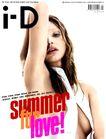 I-D-SummerMiranda-Kerr-by-Willy-Vanderperre