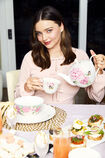 Royal-albert-mirander-kerr-easter-brunch-tea