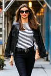 Miranda-kerr-in-new-york-city-filming-a-commercial-april-2014 1