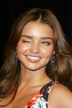 74115 Celebutopia-Miranda Kerr-Launch of Victoria01s Secret22s Heavenly Kiss after party-02 122 894lo