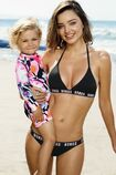 Miranda-Kerr-Bonds-Swim-2