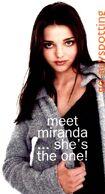 Miranda11dolly