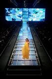 82183001-model-miranda-kerr-showcases-designs-by-gettyimages