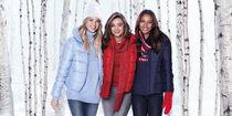 JF Holiday-Daily-Deals-Blog 1440x720-2.jpg.982fa8a392ecc19c5e15f3de298dfacf