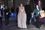 Miranda-kerr-attends-the-koradior-show-during-milan-fashion-week-on-picture-id610522516