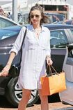 Miranda+Kerr+Son+Flynn+Seen+Out+Malibu+KIi7Rf2JmcEl