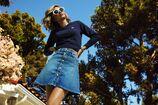 Miranda-kerr-mother-collaboration-cropped-sweatshirt-mini-flare-skirt.jpg.b1de90e0704e5aaff9ea4275eb3e07db