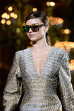 Miranda+Kerr+Stella+McCartney+Runway+Paris+OXcCDwllO7-x