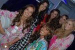 2007 11 28 Victoria's Secret 390