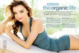 Fashion scans remastered-miranda kerr-self-december 2013-scanned by vampirehorde-hq-2