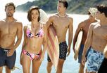 Miranda-Kerr-Bonds-Swim-1