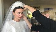 21-Apri-P2-Mirandas-Wedding-Style-Hair-831px-Main.jpg.9e39aef2b2c8617b276636b0dc592519