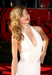 Miranda Kerr arrives at the ESPY Awards July 15 2009019