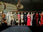 The-Michael-Kors-Jet-Set-Experience-2014-First-class-style