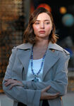 57f537122f27f Photos-Miranda-Kerr-s-offre-un-shooting-pour-Vuitton-sur-la-plus-luxueuse-place-de-Paris portrait w674(10).jpg.1ff1553a3000310daa2e7542db45e798
