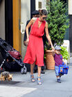 4Miranda-Kerr-Flynn-Bloom-Out-New-York-City-07182012-6
