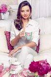 8-Miranda Kerr LS 4