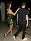 510539228-entrepreneur-evan-spiegel-and-model-miranda-gettyimages