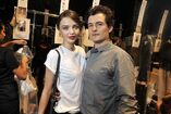 Miranda-kerr-orlando-bloom