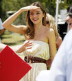 052988-supermodel-miranda-kerr-was-in-brisbane-for-a-kids-h-7076033-jpg