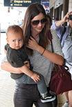 Miranda+Kerr+Miranda+Kerr+Son+Flynn+Catching+S4ZAvpu8jA5l