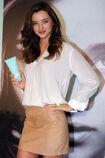 Miranda Kerr launches her new organic skin care range Kora Organics-03528fa2adf6ba8a6578d4f4b7333533