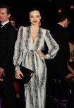 New-Vogue-Balenciaga-Gala-245 174017104212
