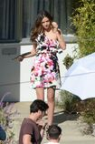 Miranda-kerr-on-the-set-of-a-photoshoot-in-los-angeles 2