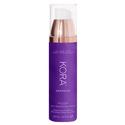 Kora-organics-noni-night-aha-resurfacing-serum-30ml-by-kora-organics-by-miranda-kerr-1e8