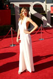 Miranda Kerr arrives at the ESPY Awards July 15 2009012