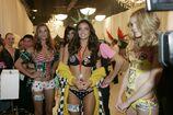 02059 Victoria Secret Celebrity City 2007 FS557 123 1193lo