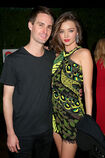 510538400-entrepreneur-evan-spiegel-and-model-miranda-gettyimages