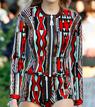 Louis-vuitton-resort-2016-sequin-embellished-jacket-profile