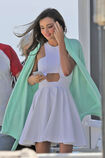 Miranda-Kerr--Photoshoot-Candids-in-Malibu--05