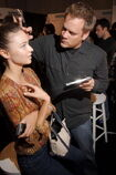 71892635-models-prepare-backstage-at-the-joanna-gettyimages