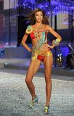 Victoria+Secret+Fashion+Show+2008+3X2bjLzT13-l