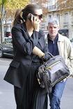 85729 Tikipeter Miranda Kerr is seen arriving at her hotel 009 122 426lo