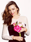 Miranda-kerr-for-joyful