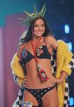 01432 Victoria Secret Celebrity City 2007 FS540 123 770lo