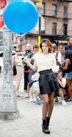 Pictures-Miranda-Kerr-Modelling-New-York-Just-After-Getting-Engaged-Orlando-Bloom