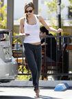 Miranda+Kerr+Miranda+Kerr+Hits+Yoga+Flynn+mOp7BpTRwRUl