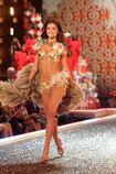 96573 Victoria Secret Celebrity City 2007 FS381 123 176lo