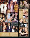 OK! Magazine Australia - 9 March 2015 000015