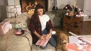 Miranda gifts