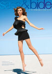 Miranda-kerr-david-jones-catalog-pic91837