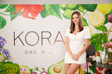 KORA-Organics image size 630 x