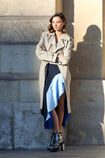 Miranda-Kerr-Does-A-Photo-Shoot-In-Paris-11.jpg.32bee40c2b6411811f1e57db6479c34f