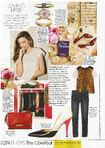Elle October 2013 1