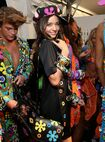 Gallery-1465679646-rexfeatures-5725782if