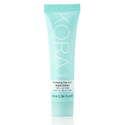 10ml-Purifying-Day-and-Night-Cream--KORA-1024x1024px-NEW-product 1024x1024